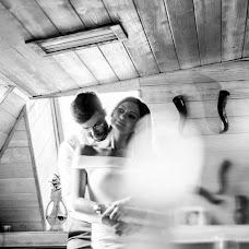 Wedding photographer Savva Vorotilin (Savvaphoto). Photo of 12.02.2017