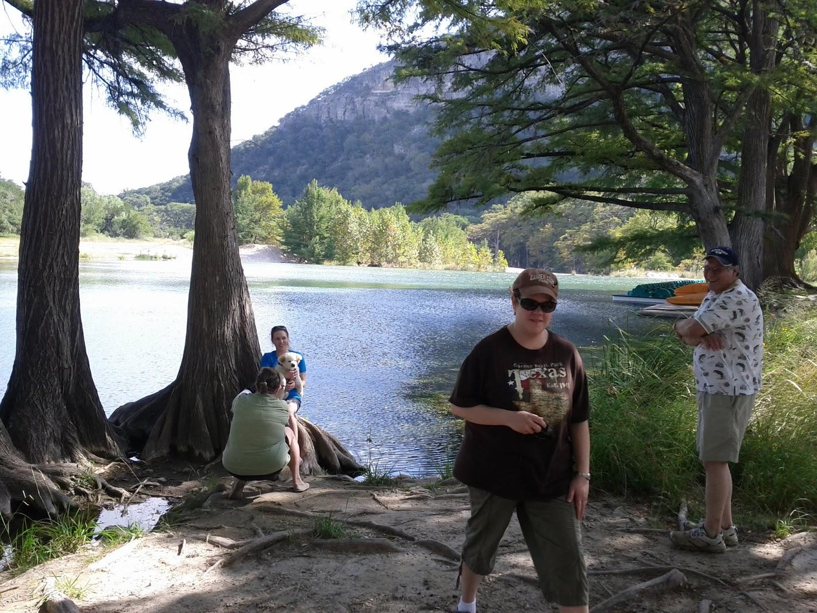 Fall Vacation 2012 - IMG_20121022_150333.jpg