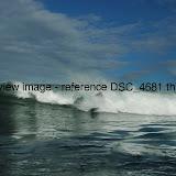 DSC_4681.thumb.jpg