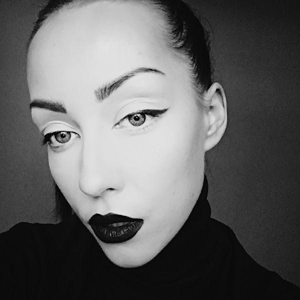 Kateryna Panfilova
