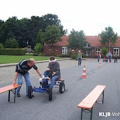 Gemeindefahrradtour 2008 - -tn-Gemeindefahrardtour 2008 036-kl.jpg