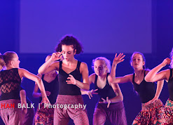 Han Balk Voorster Dansdag 2016-4055.jpg