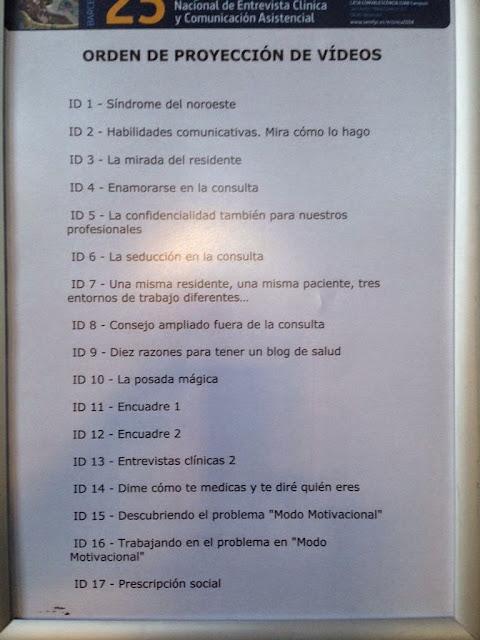 25ºCongreso Comunicación y Salud - B10kB6dIQAApHaa.jpg