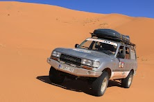 Maroko obrobione (87 of 319).jpg