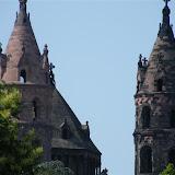 03.06.2011 Wormser Dom