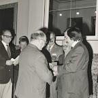 1978-12-17 - Internationaal tornooi Ronse (AUSTR) 3.jpg