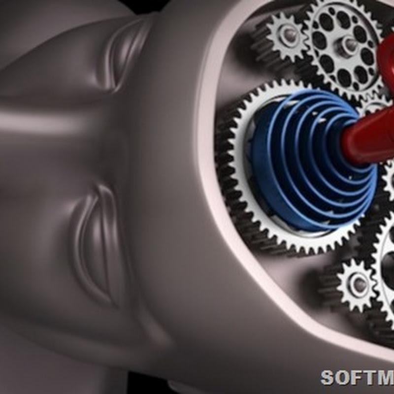 Пять способов контроля человеческого разума