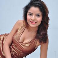 Gehana Vasisth New Stills