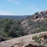 02-23-13 Kerrville & Enchanted Rock - IMGP4992.JPG
