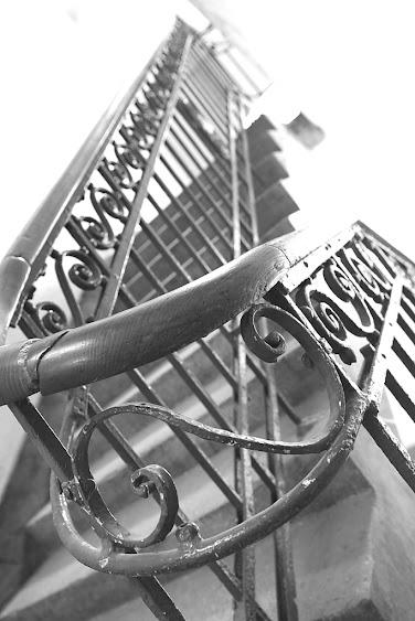 więzienie Łęczyca