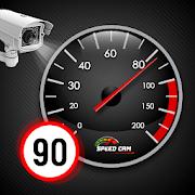 Speedometer - GPS Speed Camera