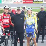piste Wilrijk 30-07-11 010.jpg