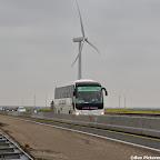 Bussen richting de Kuip  (A27 Almere) (97).jpg