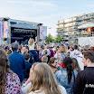 Bevrijdingsfestival-Zoetermeer-001.jpg