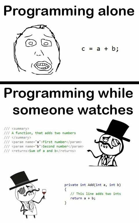 [Programming+alone%5B5%5D]