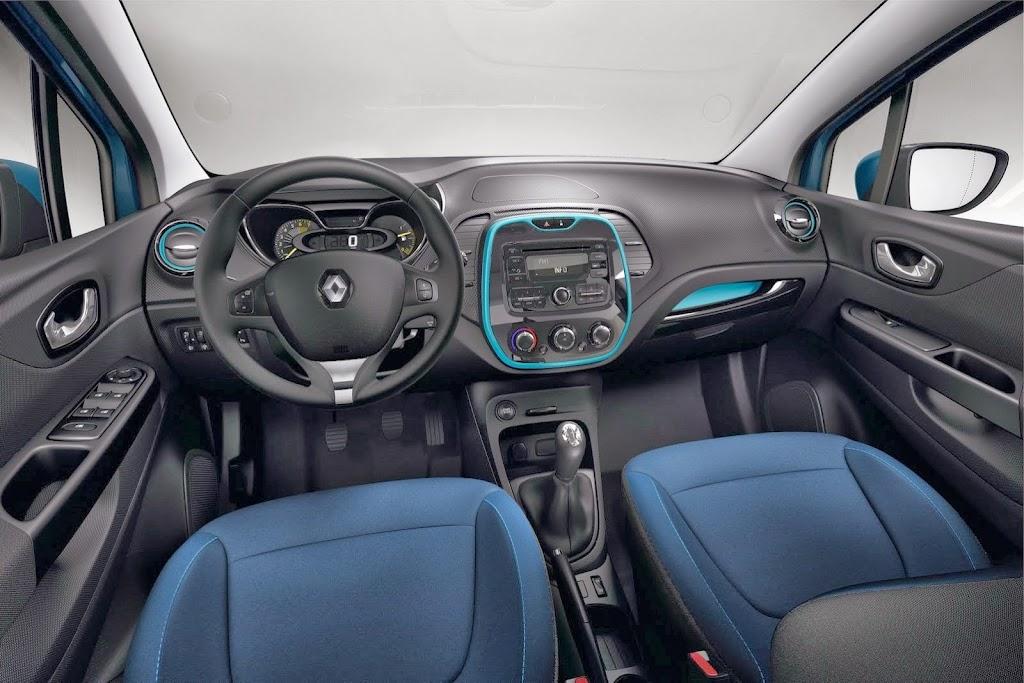 2014-Renault-Captur-8