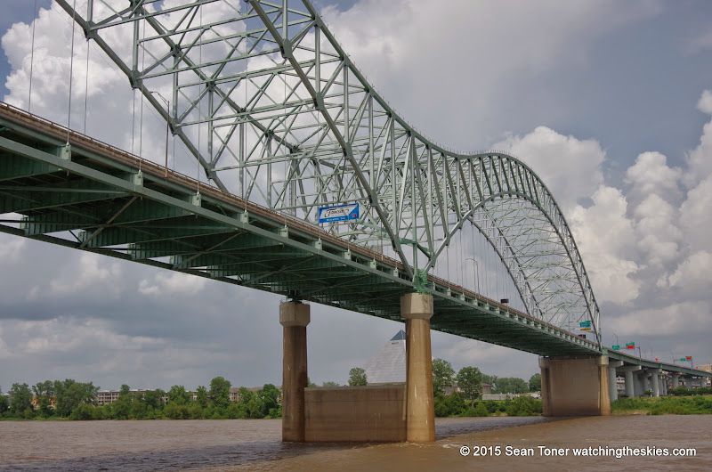 06-18-14 Memphis TN - IMGP1596.JPG
