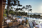 Фото 9 Rixos Premium Bodrum Hotel