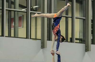 Han Balk Fantastic Gymnastics 2015-9485.jpg