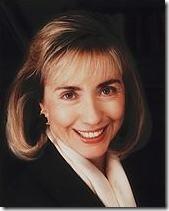 Hillary_Clinton_1992