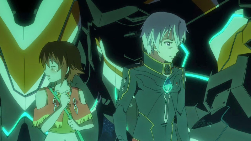 Gargantia on the Verdurous Planet - 07 - gargantia07_085.jpg