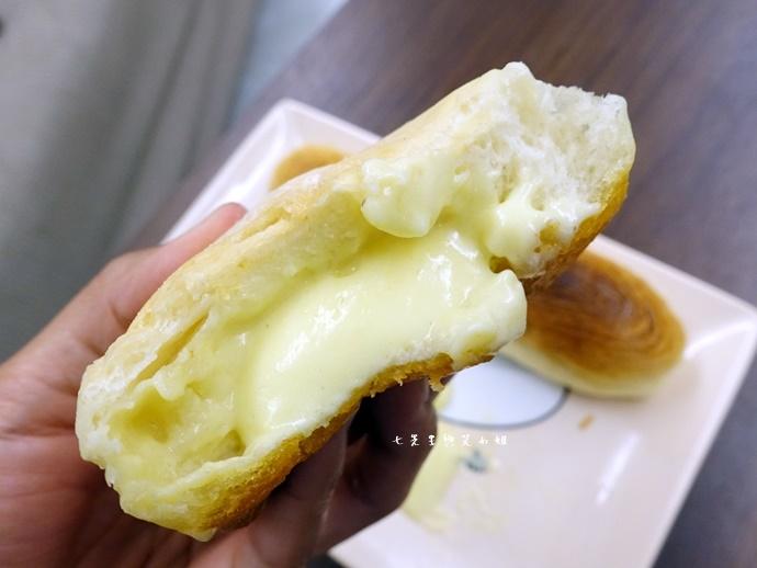 3 板橋美食 小潘蛋糕坊 小潘鳳梨酥 小潘鳳凰酥