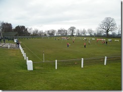 Whitehill Welfare V Galafairydean 12-3-16 (7)