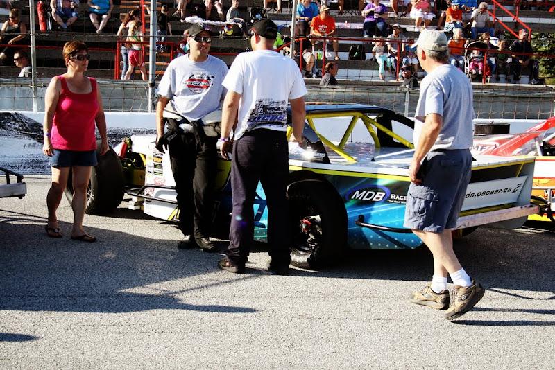 Sauble Speedway - IMG_0175.JPG