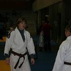 judo (9).jpg