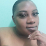 angela brown's profile photo