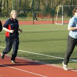 Trainingsalltag Damen - DSC00443.jpg