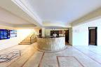 Фото 5 Venus Beldibi Hotel ex. Larissa Inn Hotel