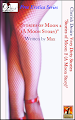 Cherish Desire: Very Dirty Stories Free Erotica Series: Stories Of Moon 2 (A Moon Story), Moon, Max, erotica