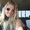 Melissa Downs