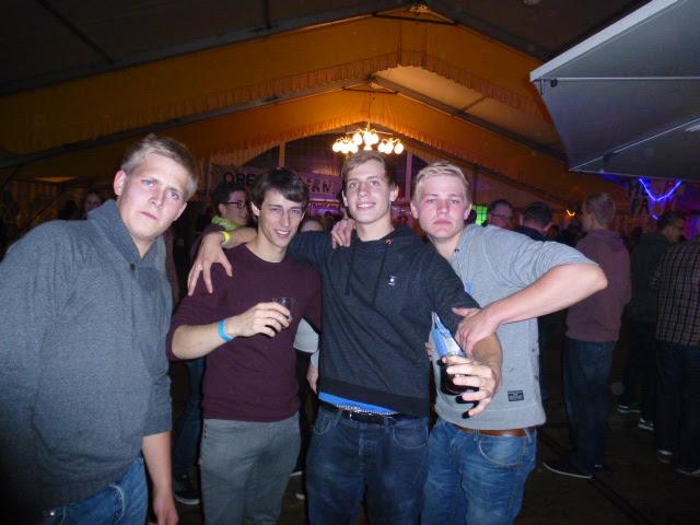 Erntedankfest 2015 (Freitag) - P1040068.JPG