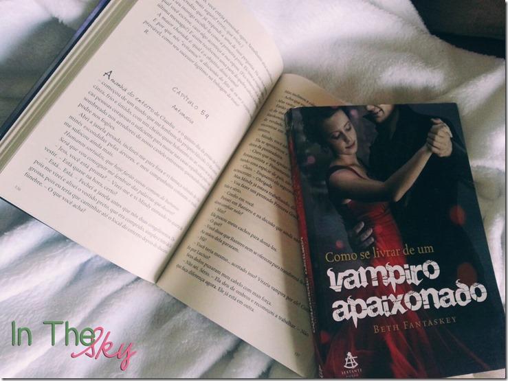 como se livrar de um vampiro apaixonado01