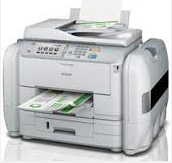 Download Epson WorkForce Pro WF-R5690 printer driver