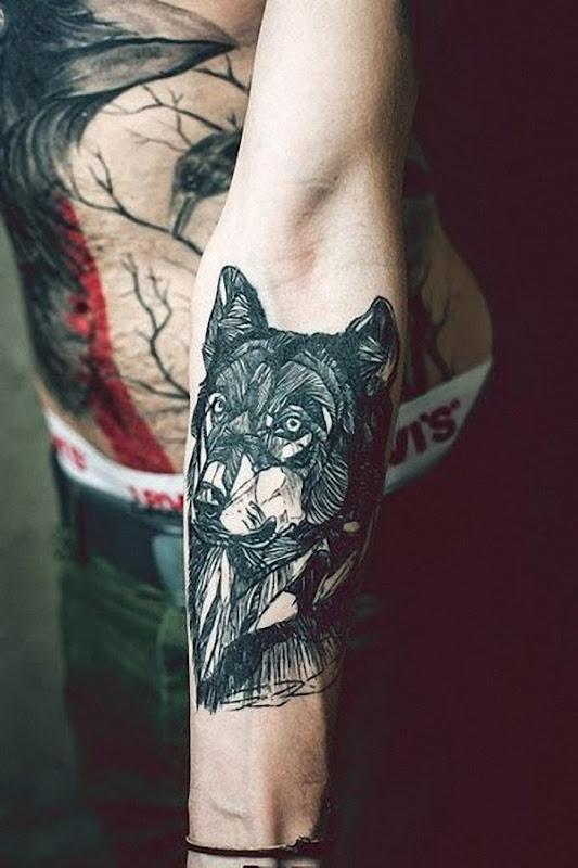 lobo_tatuagens_27