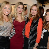 WWW.ENTSIMAGES.COM -   Sian Welby, Ashley James and Zoe Hardman    at      Whistle and  Bango  launch party at Wolf and Badger, London October 23rd 2014Ashley James, Ania Kubow and Rosie Parkes are showcasing their new brand and bracelets at a celebrity studded press launch                                                 Photo Mobis Photos/OIC 0203 174 1069