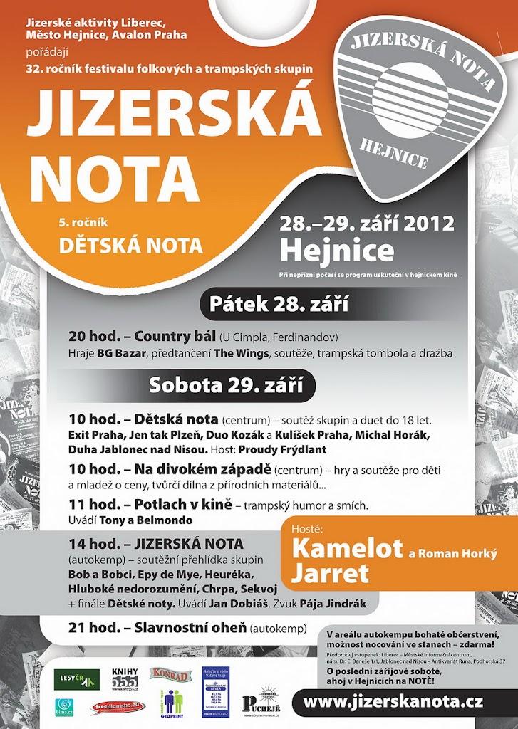 nota_plakat_2012_001_PRESS