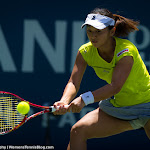 Misaki Doi - 2015 Bank of the West Classic -DSC_3577.jpg