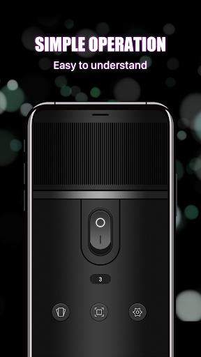 Brightest LED Flashlight 1.0.7 screenshots 1