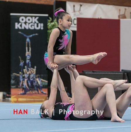 Han Balk halve finale 1 DE 2016-5164.jpg