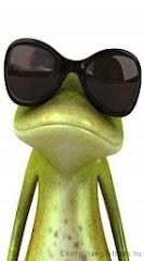 Dashing_Frog.jpg