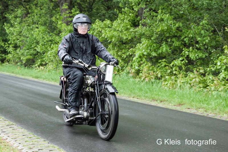 Oldtimer motoren 2014 - IMG_0989.jpg