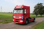 Truckrit 2011-132.jpg