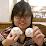 Selina Ooi's profile photo