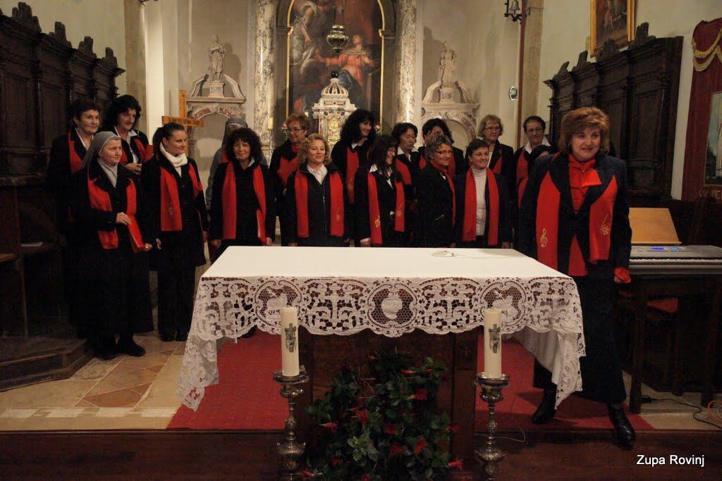 Nastup zborova 2011 - DSC03107.JPG