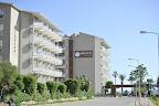 Фото 1 Mirador Resort & Spa