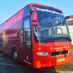 Feyenoord bus (1).jpg